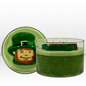 Signature Series - Leprechaun